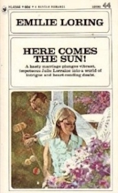 Here comes the sun wpr