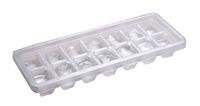 ice tray wpr