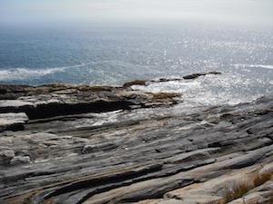 Pemaquid ocean wpr