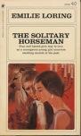 Solitary Horseman wpr