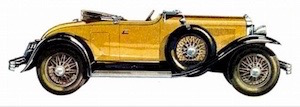 Yellowroadster wpr