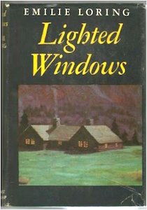 Lighted Windows wpr