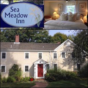 Sea Meadow wpr