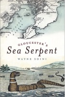 Gloucester's Sea Serpent wpr