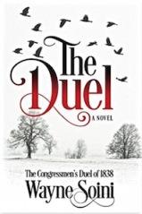 The Duel wpr