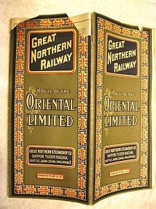 1907-great-northern-railway-route-of-the-oriental-limited-timetable_1963363