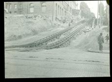 Seattle Madison St 1907