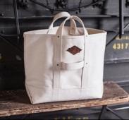 Boston Bag Co. $75