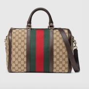 Gucci $1350
