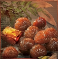 marronsglaces