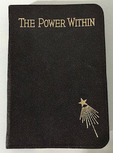 The Power Within, 1911