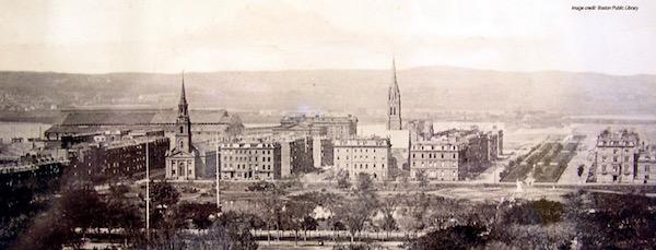 backbay 1872