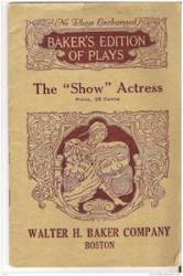 bakers-plays-program-cover