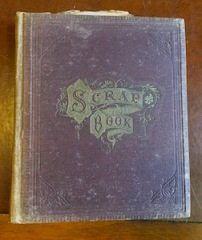 mary-cobb-scrapbook