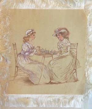 mary-cobbs-napkin