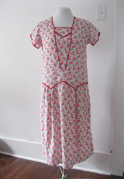 nostalgic-dress-1
