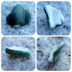 teal-and-white-sea-glass
