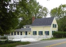 1790-smith-house
