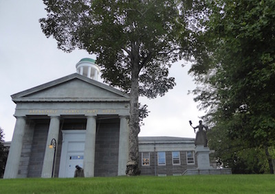 barnstable-courthouse