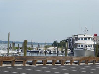 barnstable-wharf