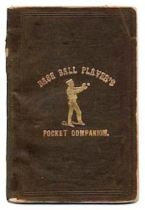 baseball-book
