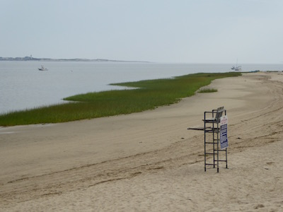 beach-at-barnstable