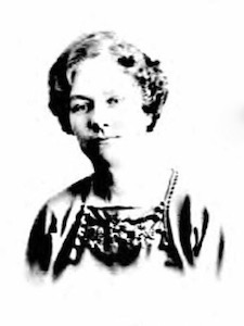beth-kerley-1921