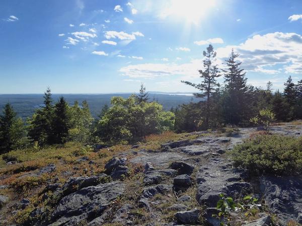 blue-hill-summit