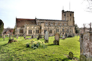 church_of_st_dunstan_cranbrook_kent_england