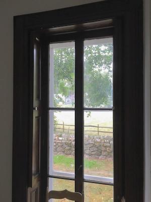 emilies-window