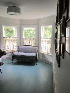 flint-upstairs-hall