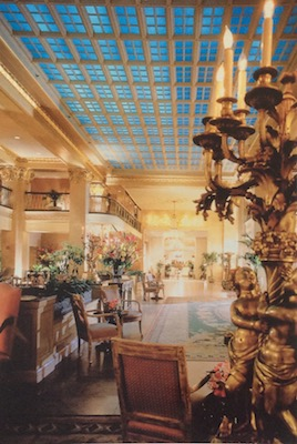 mayflower-hotel-lobby
