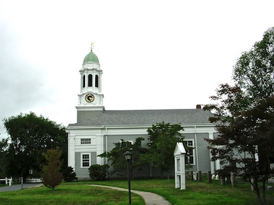 unitarian-church-of-barnstable