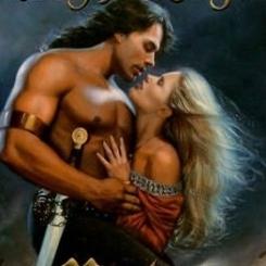 "modern ""Romance"" cover"