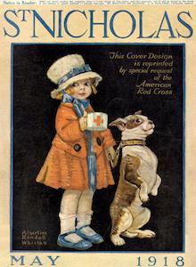 stnicholas-may1918