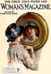 womans-magazine-1919