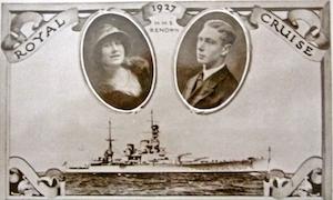 renown-cruise-1927