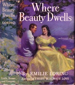 where-beauty-dwells