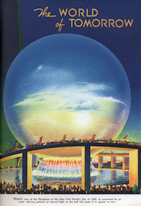 world-of-tomorrow-1939