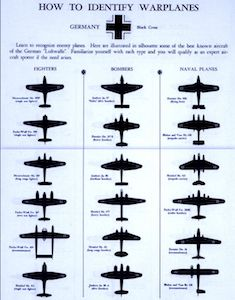 airplane-id-chart