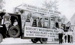 benson-animal-farm-truck