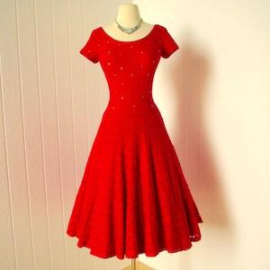 """a honey of a dress"""