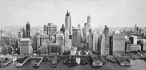 new-york-1941