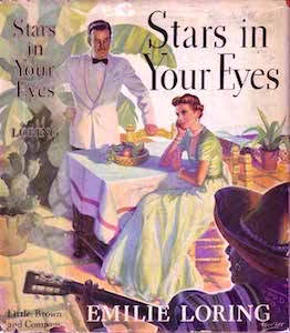 stars-in-your-eyes-wpr
