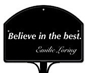 emilie-loring-believe-in-the-best