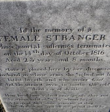 female-stranger-at-gadsby