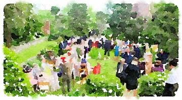 garden-party-watercolor
