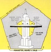 huge-pentagon-1943