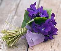 violet-bouquet