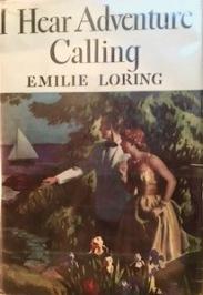I Hear Adventure Calling 1948